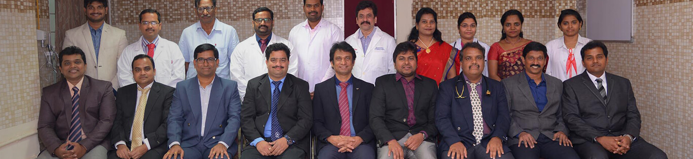 best urology specialist in vijayawada